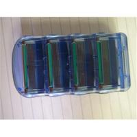 Best Shavers,Razors,Shaving razor blades wholesale