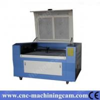 Best ZK-1290-100W CO2 Acrylic cuting and engraving laser machine wholesale