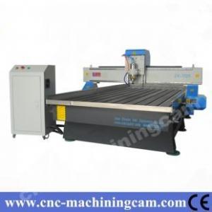 Best wood cnc machine ZK-1325MB(1300*2500*200mm) wholesale