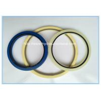 Best Mechanical Hydraulic Cylinder Oil Rod Buffer Seal Weather Abrasion Resistance wholesale