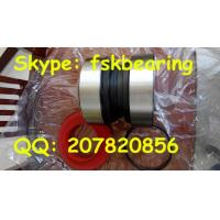 Buy cheap Sealed Truck Wheel Bearings 566830.H195 ABS Bearing 82 × 138 × 110 from wholesalers