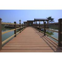Details of wpc decking boards 92891586 for Cheap decking boards for sale