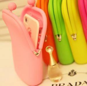 Best silicone perfume bottle holder/bottle cover,bottle case wholesale