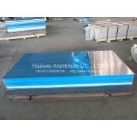 Best 5052 h32 aluminum sheet-2017 best 5052 h32 aluminum sheet manufacturer and suppliers wholesale
