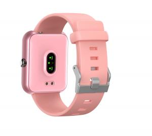 Best FCC Smart Health Wristband wholesale