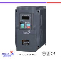 China Variable frequency inverter,AC drive 5.5kw 220V/380V/400V For pump and fan on sale