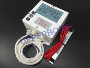 Best YB515 Static Eliminator Cigarette Packing Machine Parts Midget Power Unit wholesale