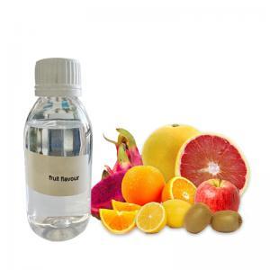 top grade Fruit Flavors Other Names 220-334-2 CAS No. vape e juice liquid