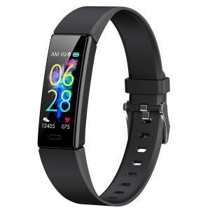 Best Multiple Sports Mode 160x80 Smart Bluetooth Wristband wholesale