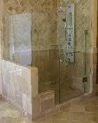 Best Corner Shower Enclosure With Shower Panel wholesale