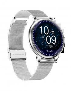 Best Sleep Monitor 240x210 Women's Smartwatch With Bluetooth wholesale