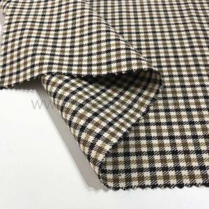China TR Spandex Fabric on sale