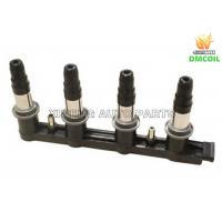 Best High Energy Motorcraft Ignition Coil GM Chevrolet Aveo Cruze 1.6L (2008-) 25186686 wholesale