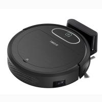 Best Timing Boot Intelligent Robot Vacuum Cleaner , Smart Robot Sweeper And Mop wholesale