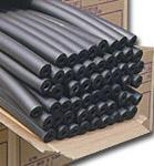 Best Rubber Insulation Tube (1.83m) wholesale