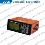Best Magnetic Diurnal Variation Surveying Proton Magnetometer wholesale