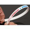 "Best hacksaw blade factory 12"" 300mm flexible HSS BIMETAL hacksaw blade wholesale"