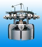 Buy cheap taifan brand double jersey knitting machine from wholesalers