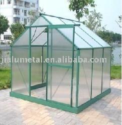 JL30023 Greenhouse