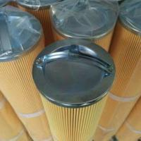 Best China manufacturer providing replacement filter for BOLL & KIRCH 7608089 hydraulic filter element. wholesale