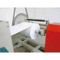 Best Multi Layer Plastic Sheet Making Machine / Roofing Plastic Film Extruder wholesale