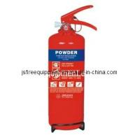Best 1kg Abc Powder Fire Extinguisher wholesale