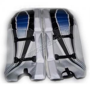 Quality Hockey Goalie Gear Goalie Pad    (UWIGE-B1PD) wholesale