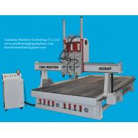 Cheap used cnc router of profilewrappingmachine-com