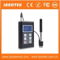 Best Leeb Hardness Tester HM-6580 wholesale