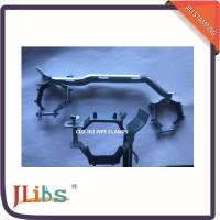 Quality Carbon Steel Pipe Fitting R588 Bracket  Rs588 For Manifold Using wholesale