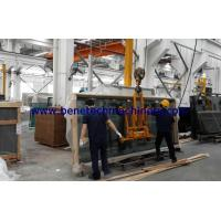 Best Glass Slewing Crane with suction cup moving glass wholesale