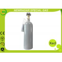Quality Xenon Monochloride Xecl Laser Gas Colorless Excimer Lasers wholesale
