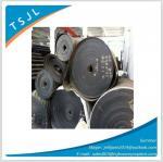 Best New Popular Industrial Rubber belt Conveyor China Conveyor Belt for stone crusher wholesale