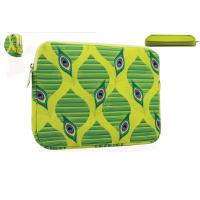 Best 9 10 10.1 10.2 inch Laptop Tablet Notebook Carry Sleeve Case ipad Bag Protector wholesale
