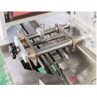 Best 5.7KW Disposable Non Woven Face Mask Packing Machine wholesale