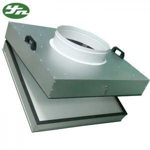 Best Replaceable Hepa Filter Ceiling Hepa Diffusers wholesale