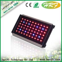 Best Led grow plant lighting Aura series led grow light from Herifi greenhouse grow lamps wholesale