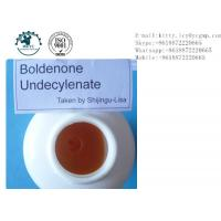 equipoise steroid side effects - best equipoise steroid