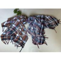 Buy cheap Square Scarf (GL-090717-18) from wholesalers