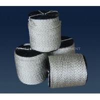 Best 8 strands polyester marine rope wholesale