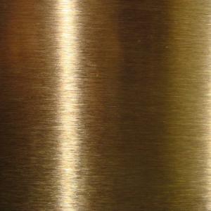Best 304 Yellow Ti Gold Stainless Steel Sheet-stainless steel mirror sheet-PVD Color Coated Stainless Steel Sheet wholesale