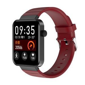 "Best 1.54"" Blood Oxygen Smartwatch wholesale"