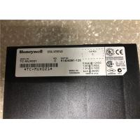 Best New and original Honeywell PLC TC-MUX021 SERIAL INTERFACE MODULE P/N 51404391-125,BOXZA wholesale
