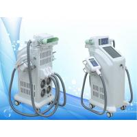 Best Supersonic Cryolipolysis Fat Freeze Slimming Machine 230vac 50hz 1500w wholesale