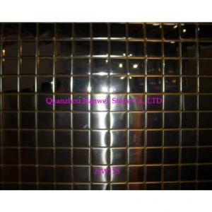 Quality Mosaic countertops wholesale