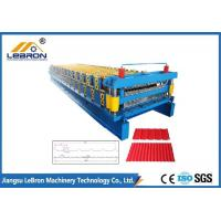 Best Engineers Available to Service Double Layer Roofing Sheet Roll Forming Machine wholesale