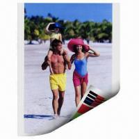 Best 8.5 x 11 Double Matte Photo Paper, 140gsm  wholesale