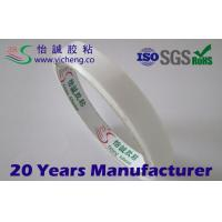 Best water based acrylic Double Sided Tissue Tape wholesale