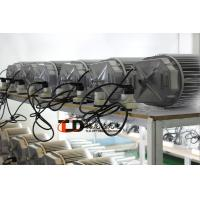 Cheap Cool White 6000 - 7500k 120w 150w 200w Led Industrial High Bay Lighting With Mw for sale