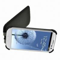 Best Polycarbonate Case for Samsung Galaxy S3, OEM and ODM Orders are Welcome wholesale